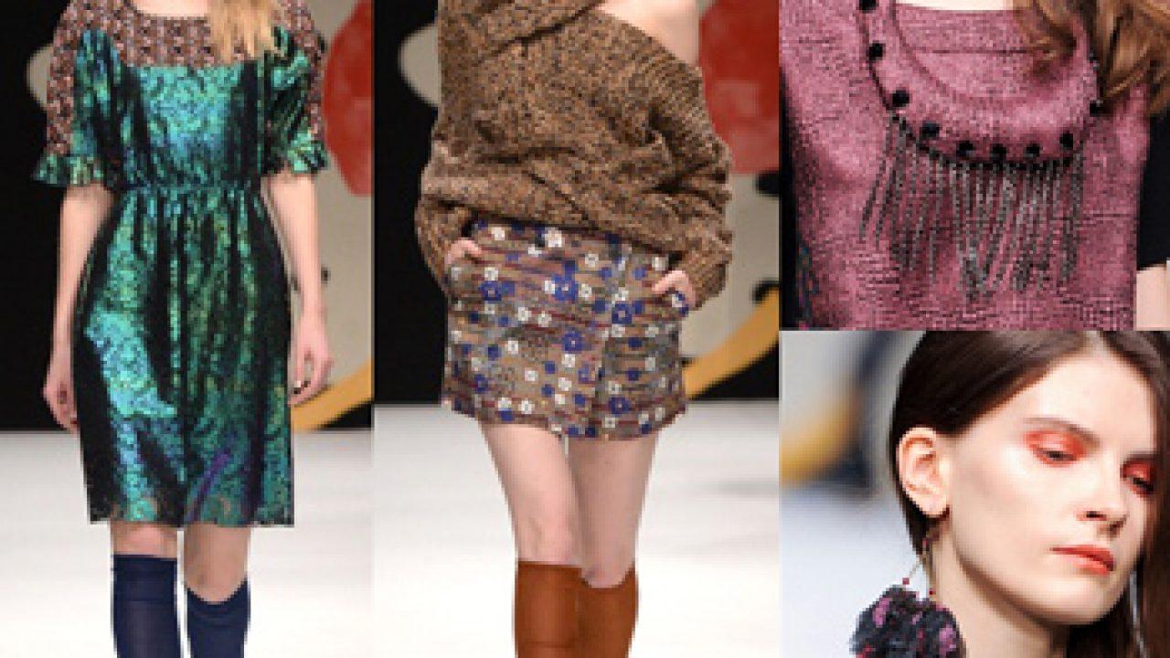 info for 0a32f 8a1d2 Kristina Ti autunno inverno abbigliamento donna ...