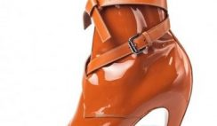 Louis Vuitton scarpe 2014 2015