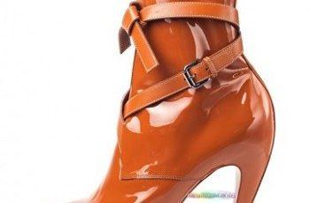 Louis Vuitton scarpe 2014 2015