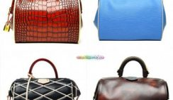 Louis Vuitton borse 2015