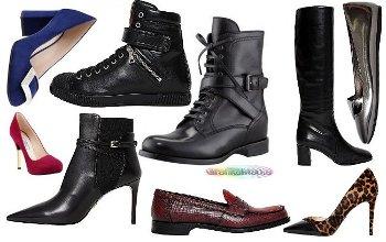Prada scarpe autunno inverno 2014 2015