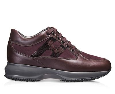 calzature hogan autunno inverno 2015