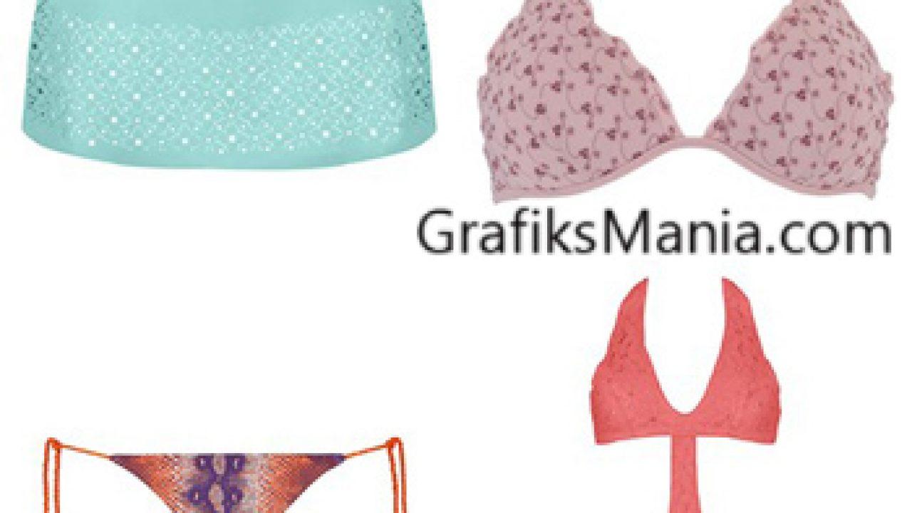 check-out e3980 f69c2 Sisi primavera estate costumi da bagno donna - Costumi ...