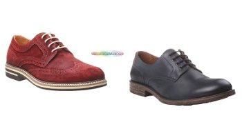 Bata scarpe uomo autunno inverno 2014 2015