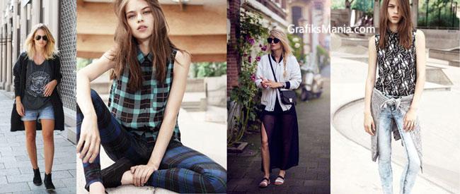 Catalogo Tally weijl donna abbigliamento e prezzi