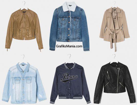 Collezione Tally weijl abbigliamento 2014 2015