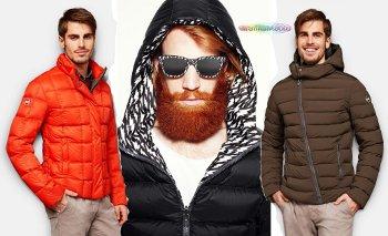 new concept e733e 2abd2 Colmar piumini uomo inverno 2015 - Abbigliamento Uomo ...