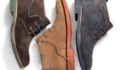 Geox scarpe uomo 2014 2015