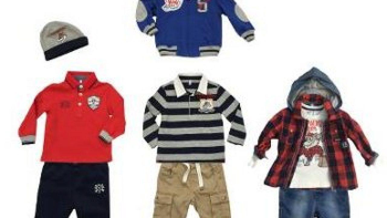 Vestiti Cerimonia Idexe.Idexe Abbigliamento Autunno Inverno 2017 Moda Bambino Grafiksmania