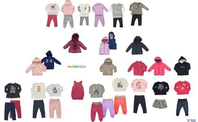 Idexe abbigliamento autunno inverno 2014 2015