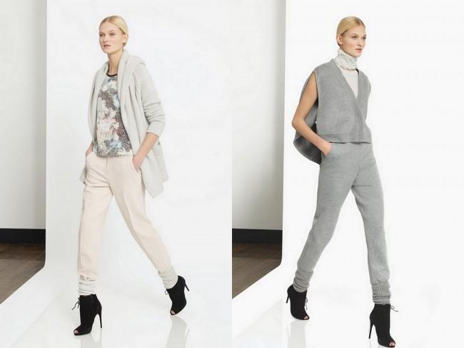 Look Ufficio Autunno 2015 : Look moda autunno inverno  tendenze moda grafiksmania