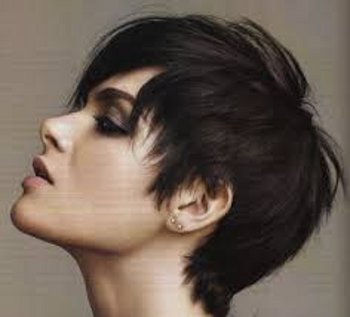 Tagli capelli tendenze acconciature moda autunno inverno 2014 2015