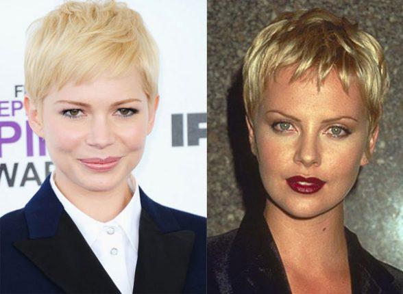 Tagli di capelli in stile maschile 2014 2015