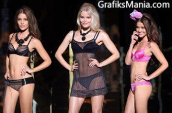 Tezenis collezione intimo lingerie autunno inverno 2014 2015
