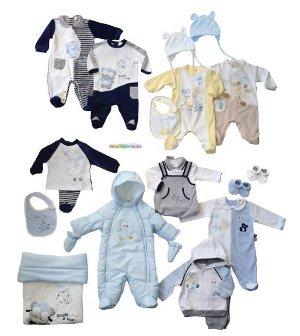 grande liquidazione stile distintivo selezione più recente Idexe abbigliamento autunno inverno 2017 - Moda Bambino ...