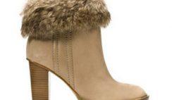 Zara scarpe 2014 2015