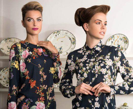 And Camicie collezione  autunno inverno 2014 2015