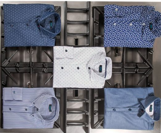 And Camicie uomo autunno inverno 2014 2015