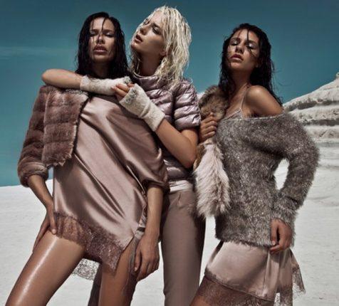 List moda autunno inverno 2014 2015