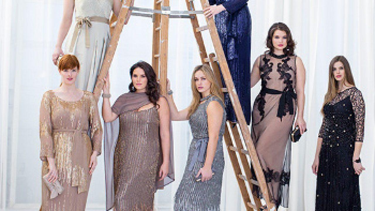 c83b2dcb0e Marina Rinaldi abbigliamento autunno inverno 2015 - Abbigliamento ...
