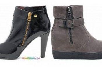 Nero Giardini scarpe 2014 2015
