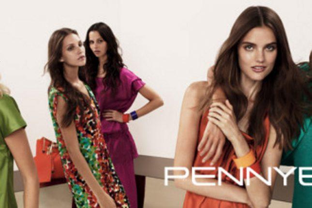 Pennyblack 2015