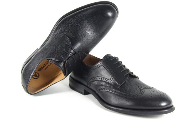 Catalogo Valleverde scarpe autunno inverno 2014 2015