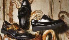 Cinti scarpe 2014 2015