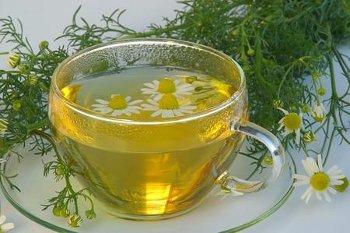 Gastrite rimedi naturali