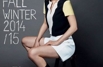 Janet Janet scarpe 2014 2015