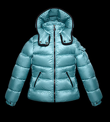 uk availability 55412 fa41d Piumini Moncler junior autunno inverno 2015 - Moda Bambino ...