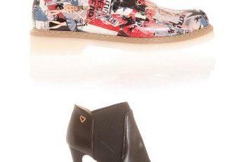 Pittarello scarpe 2014 2015