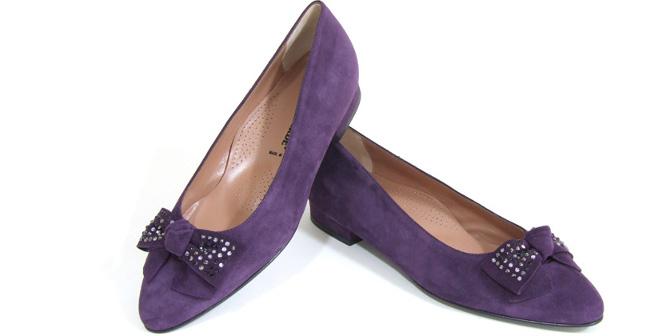 Valleverde scarpe donna autunno inverno 2014 2015