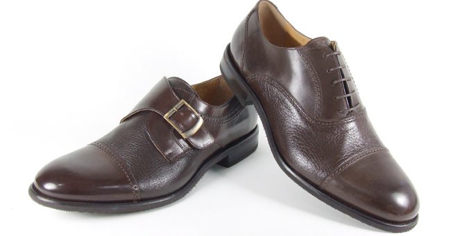 Valleverde scarpe uomo autunno inverno 2014 2015