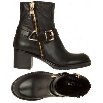 buy online 7e25e 8c508 Viamaestra scarpe autunno inverno collezione uomo donna ...