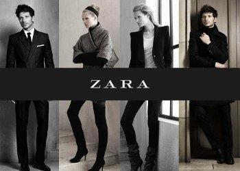 Zara-Negozi Zara- Punti vendita Zara - Outlet Zara