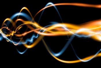 432hz frequenza armonica che addolcisce cuore