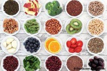 Carenze nutrizionali Come riconoscere carenze di nutrienti