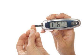 Diabete Epidemia diabetica aumenta drammaticamente