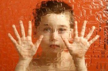 Iodio aiuta a prevenire autismo nei bambini