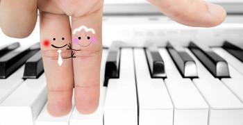 Musica per matrimonio come risparmiare