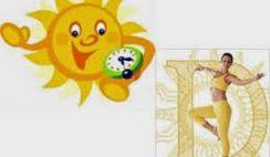 Vitamina D il potere curativo della luce solare