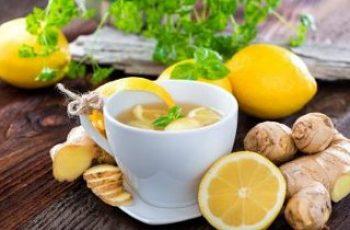 Tre erbe per potenziare sistema immunitario