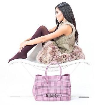 Mia Bag 2015 primavera estate