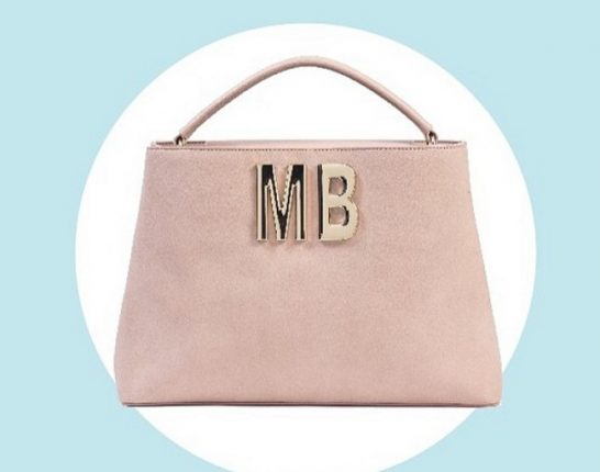 Mia Bag borse collezione primavera estate 2015