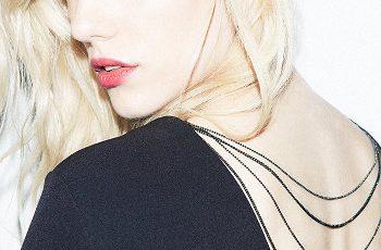 Sisley catalogo moda donna primavera estate 2015