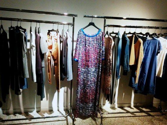 Sisley collezione primavera estate 2015