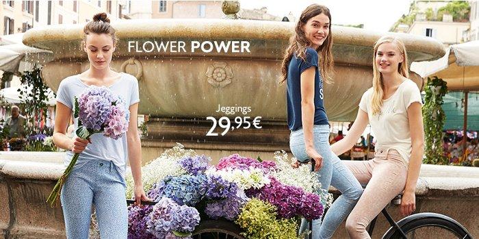 Benetton bambini primavera estate 2015