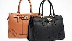 Borse Guess nuovi modelli primavera estate 2015