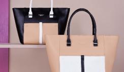 Borse Tosca Blu nuovi modelli primavera estate 2015